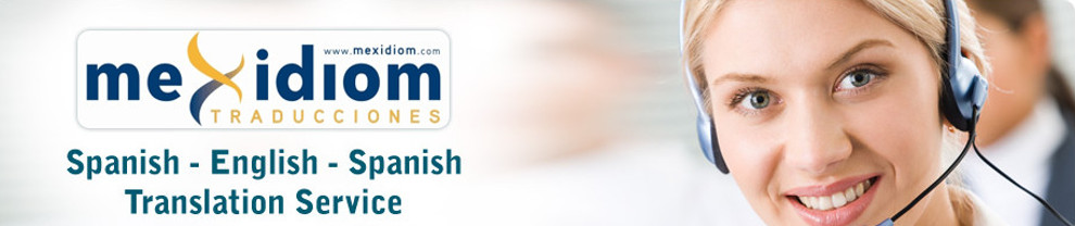 English Spanish Translator and Translation for Business